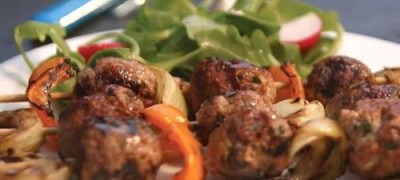 How_to_make_Turkey_Kebab