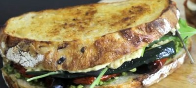 How_to_make_Vegan_Toasted_Sandwiches