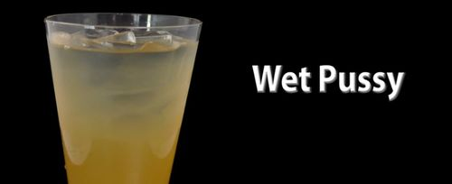 Cum se prepara Cocktail Esperanza Grande