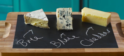 How_to_make_a_chalkboard_cheeseboard_(VIDEO)