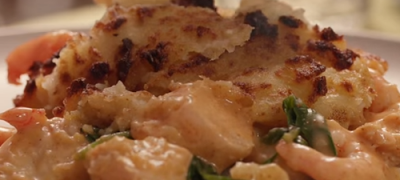 How_to_make_delicious_fish_pie