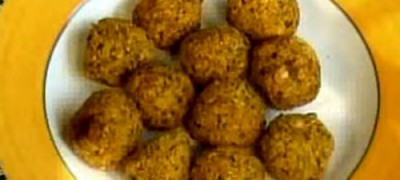 How_to_make_homemade_Falafel