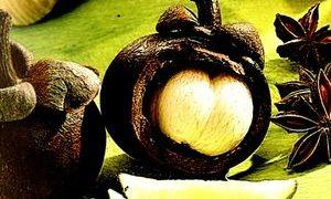 Ingrediente_si_condimente_din_bucataria_asiatica