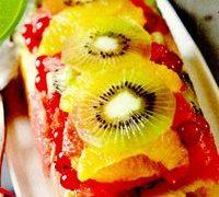 Jeleu de fructe