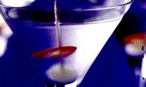 Cum se prepara Cocktail Screw Driver