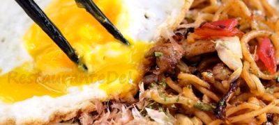 Noodles_cu_carne_si_sos_05