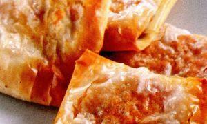 Pateuri_umplute_cu_soia_si_tofu