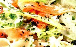 Salata_cu_paste_si_legume