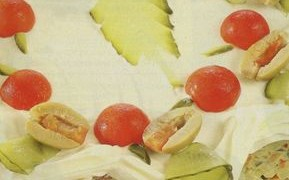 Salata_de_boeuf_cu_vita