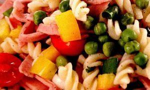 Salata_de_fusilli