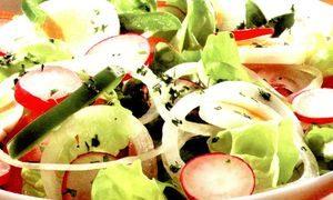 Salata_in_stil_portughez