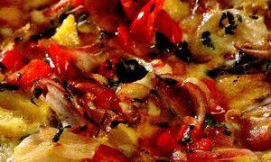 Tortilla_cu_chili_si_coriandru
