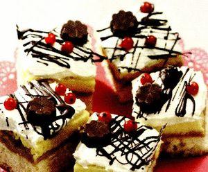 Cuburi_cu_lamaie_si_ciocolata
