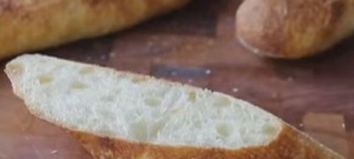 How_to_Make_French_Baguettes
