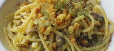 How_to_Make_Pasta_with_Sardines
