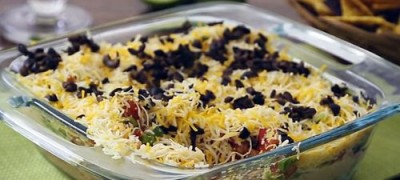 How_to_Make_Seven_Layer_Dip