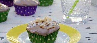 How to Make Vegan Cupcakes