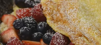 How_to_make_Berry_Pancake
