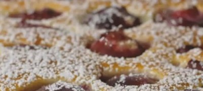 How_to_make_Cherry_Clafoutis