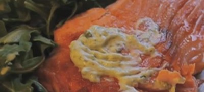 How_to_make_Crispy_Seared_Salmon_Filet