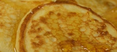 How_to_make_Delicious_Buttermilk_Pancakes