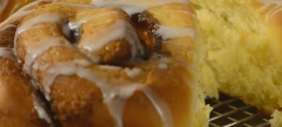 How_to_make_Delicious_Cinnamon_Rolls