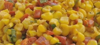 How_to_make_Delicious_Corn_Salad