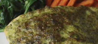 How_to_make_Herb_Crust_Salmon