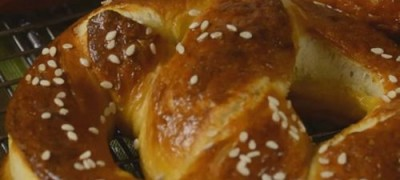 How_to_make_Homemade_Pretzels