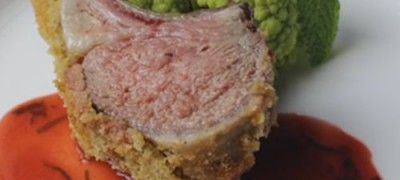 How_to_make_Lamb_with_Strawberry_Mint_Sauce