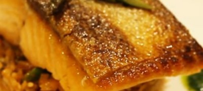 How_to_make_Pan_fried_Salmon
