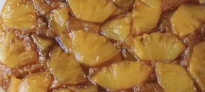 How_to_make_Pineapple_Coffee_Cake