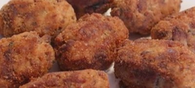 How_to_make_Rice_Croquettes