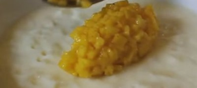 How_to_make_Rice_Pudding_with_Mango