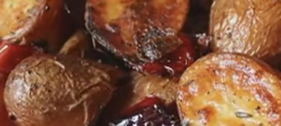How_to_make_Roasted_Red_Potatoes