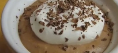 How_to_make_delicious_Chocolate_Mousse