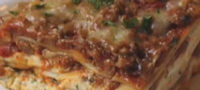 How_to_make_delicious_Lasagna