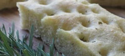 How_to_make_homemade_focaccia