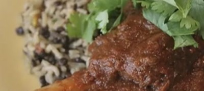 How_to_make_spicy_lamb