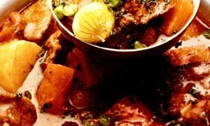 Mancare_de_porc_cu_cartofi