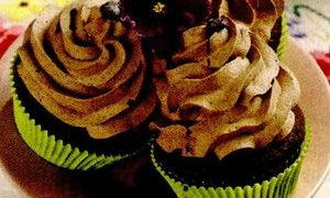 Reteta_cupcakes_cu_cafea