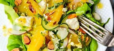 Salata_cu_dressing_aromat_de_portocale_04