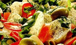 Salata_cu_mozzarella_si_masline