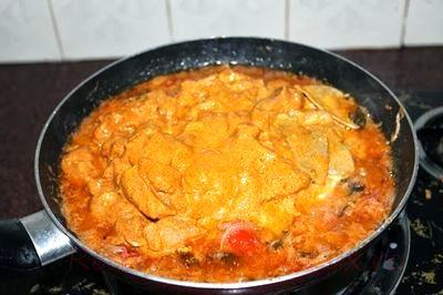Tocanita_de_miel_cu_rosii_si_curry_07