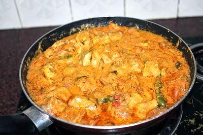 Tocanita_de_miel_cu_rosii_si_curry_08