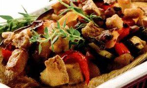 Vinete_umplute_cu_tofu