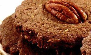 Biscuiti_fragezi_cu_cacao