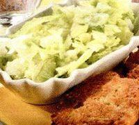 Chiftele de legume cu branza