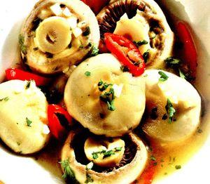 Ciuperci_marinate_cu_vin