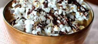 Floricele_de_porumb_cu_sirop_de_ciocolata_si_sare_de_mare_04